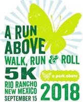 A Run Above for A Park Above - Rio Rancho, NM - 3cef8939-8e41-4f17-b80d-be0649726e45.jpg