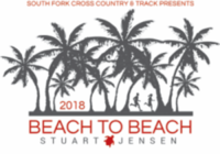 Beach 2 Beach 5k   Run or Run/Walk - Jensen Beach, FL - race62339-logo.bBerhU.png