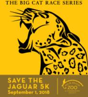 Save The Jaguar 5k - West Palm Beach, FL - race62270-logo.bBbVpa.png