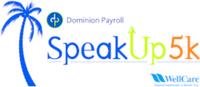 SpeakUp5k Tampa - Tampa, FL - race61681-logo.bBejA4.png