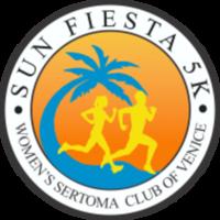 Sun Fiesta 5K - Venice, FL - race61689-logo.bBhNl2.png