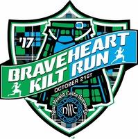 Copy of Braveheart Kilt Run - Sarasota, FL - d8ae76b7-aa0b-4b18-a33c-ea3059d77ca3.jpg