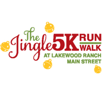 The Jingle 5K Run - Lakewood Ranch, FL - 7454b1d5-57b3-4209-8e93-8ab526ea348a.png