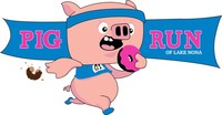 "The SWINEth Annual ""PIG RUN of Lake Nona"" - Orlando, FL - a9c2417d-0af9-42b3-9d20-98b40c9fdf2b.jpg"