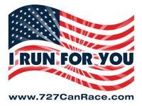 """The Memorial Day """"I Run For The Flag"""" 5K - Clearwater, FL - 30608e06-a32e-4369-bb92-a4b72b789ba0.jpg"""