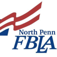 FBLA 5K for Leukemia and Lymphoma - Lansdale, PA - race51089-logo.bzNBBq.png