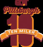 EQT Pittsburgh 10 Miler - Pittsburgh, PA - race9393-logo.bv5DiQ.png