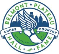 Philadelphia Catholic League Open Cross Country Championship - Philadelphia, PA - race50527-logo.bzIJuI.png