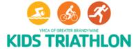 Kids Tri - Exton, PA - race48877-logo.bzstjF.png