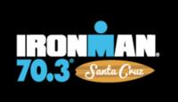 IRONMAN 70.3 Santa Cruz - Santa Cruz, CA - santacruz.png