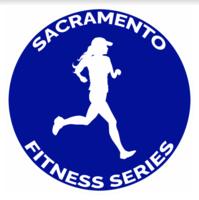 SFS - Halloween Fun Run for the Whole Family - Sacramento, CA - Run_Walk_Events.png