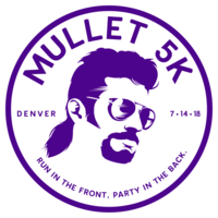 Mullet 5K Run - Denver, CO - Untitled-3.png