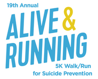Alive and Running 5K Run/Walk - Los Angeles, CA - 17-Alive-_-Running.jpg
