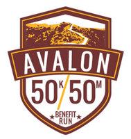 Avalon 50K 50M - Avalon, CA - AV5050.jpg