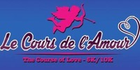 2019 Le Cours de l'Amour 5K/10K/1M - Denver, CO - https_3A_2F_2Fcdn.evbuc.com_2Fimages_2F45784093_2F200737946843_2F1_2Foriginal.jpg
