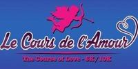 2019 Le Cours de l'Amour 5K/10K/1M - Denver, CO - https_3A_2F_2Fcdn.evbuc.com_2Fimages_2F45784093_2F200737946843_2F1_2Foriginal.jpg