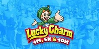 2019 Lucky Charm 1M/5K/10K - Denver, CO - https_3A_2F_2Fcdn.evbuc.com_2Fimages_2F45789906_2F200737946843_2F1_2Foriginal.jpg