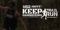 Cameron Hanes Keep Hammering Trail Run 2018 - Snowbird, UT - https_3A_2F_2Fcdn.evbuc.com_2Fimages_2F45888019_2F242381706803_2F1_2Foriginal.jpg