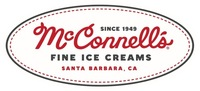 McConnell's ice Cream of Santa Barbara 38th Endurance Events www.mcrace.org - Goleta, CA - McConnell_s_Logo_oval.jpg