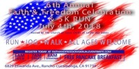 4th of July 5K 2018 - Rancho Cucamonga, CA - https_3A_2F_2Fcdn.evbuc.com_2Fimages_2F45686639_2F84983798329_2F1_2Foriginal.jpg