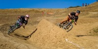 2018 Stafford Lake Bike Park Dual Slalom Race Series - Novato, CA - https_3A_2F_2Fcdn.evbuc.com_2Fimages_2F44021985_2F166385815477_2F1_2Foriginal.jpg