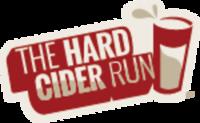 The Hard Cider Run: Akron - Doylestown, OH - HC_logo.png