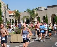 San Diego Runner's Clinic - Santee, CA - Runners_Pic__AFC_.jpg