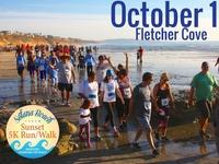 4th Annual Solana Beach Sunset 5K Run/Walk and Wellness Expo - Solana Beach, CA - 2016_Lead_Image_w_with_date_and_logo__2_.jpg