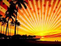 Summer Sensation 5k, 10k, 15k, Half Marathon - Santa Monica, CA - eC1valR6SHduT0kx_o_top-house-music-party-mix---summer-2012.jpg