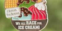 Ice Cream Day 5K -Thousand Oaks - Thousand Oaks, CA - https_3A_2F_2Fcdn.evbuc.com_2Fimages_2F45910042_2F184961650433_2F1_2Foriginal.jpg