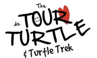 Tour de Turtle  - Lake Hughes, CA - TDT___TT_logo_v2.jpg