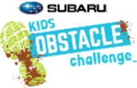 Subaru Kids Obstacle Challenge Salt Lake City - Midway, UT - logo-20180606202439185.png