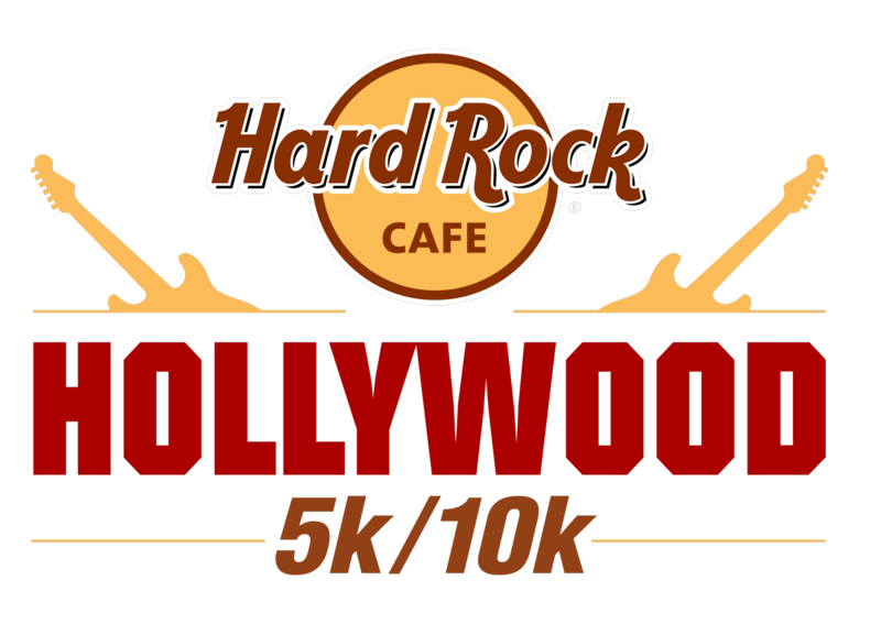 Jun 03,  · 75 reviews of Hard Rock Cafe Hollywood 5K/10K