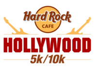 Hard Rock Cafe 5k/10k - Los Angeles, CA - Hard-Rock-Cafe-5k-LOGO.png