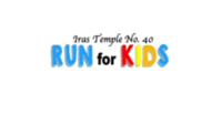 Run For Kids - Meridian, ID - race62773-logo.bBgOWj.png