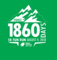 """Gold Dust to Saw Dust"" Fun Run Walk - Pierce, ID - race61053-logo.bBdEiS.png"
