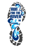 Run for the River 5K - Hamilton, MT - race62794-logo.bBgRHR.png