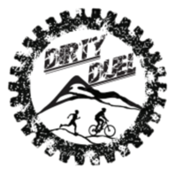 Dirty Duel - Missoula, MT - race61917-logo.bA-65F.png