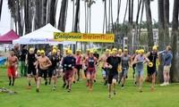 California SwimRun 12K Sprint - San Diego, CA - DSC_0063__1_.jpg