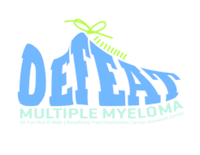 Defeat Myeloma vendor sign up - Seattle, WA - race62816-logo.bBgXJ5.png