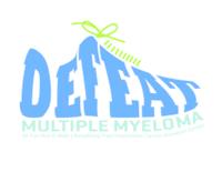 Defeat Myeloma vendor sign up - Seattle, WA - race62816-logo.bBgXJ5.png