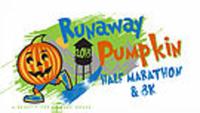 Runaway Pumpkin Half Marathon & 8K - Lebanon, OR - race62807-logo.bBgUQY.png
