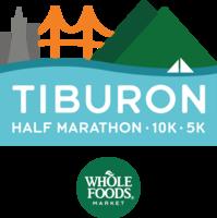 Whole Foods Tiburon Half Marathon - Tiburon, CA - Logo_TiburonHalfMarathon_RGB__1_.png
