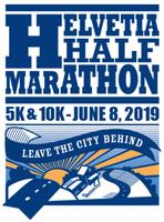 Helvetia Half Marathon, 5/10K - Hillsboro, OR - 91e1c9d2-1479-4186-bf89-37babcd829c7.jpg