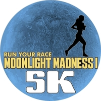 Moonlight Madness Night Race Series - Mesa, AZ - 7e1257b4-490c-4525-bf58-e13d497129d3.jpg