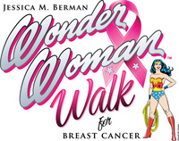Jessica M. Berman WONDER WOMAN WALK - Pacific Palisades, CA - WWWalk-logo-CS2.jpg