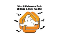 2018 West U Halloween Dash Presented by King & Spalding - Houston, TX - 17480fe8-fac4-4c1b-b887-50cd9b6e564c.jpg
