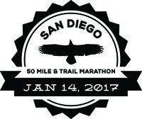 San Diego 50 Mile & Trail Marathon - Escondido, CA - 2017_50andTrail.jpg