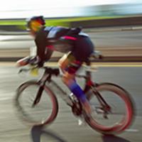 Cotton Country Sprint Triathlon - Levelland, TX - triathlon-5.png