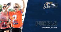 Broncos 7K Pueblo - Pueblo, CO - race62828-logo.bBg_2i.png